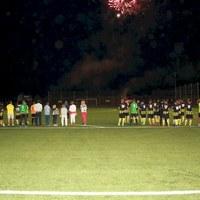 Presentacio Futbol 2018 1.jpg