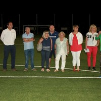Presentacio Futbol 2018 2.jpg
