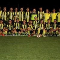 Presentacio Futbol 2018 3.jpg
