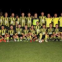 Presentacio Futbol 2018 4.jpg