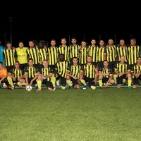 Presentacio Futbol 2018 5.jpg