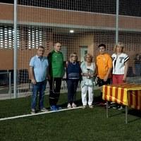 Presentacio Futbol 2018 7.jpg