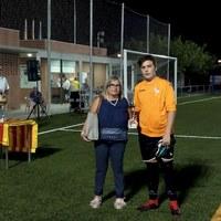 Presentacio Futbol 2018 9.jpg