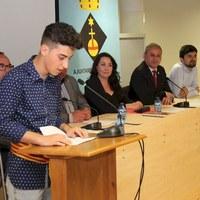 Proclamacio Pubilla I Hereu 2018 13.jpg